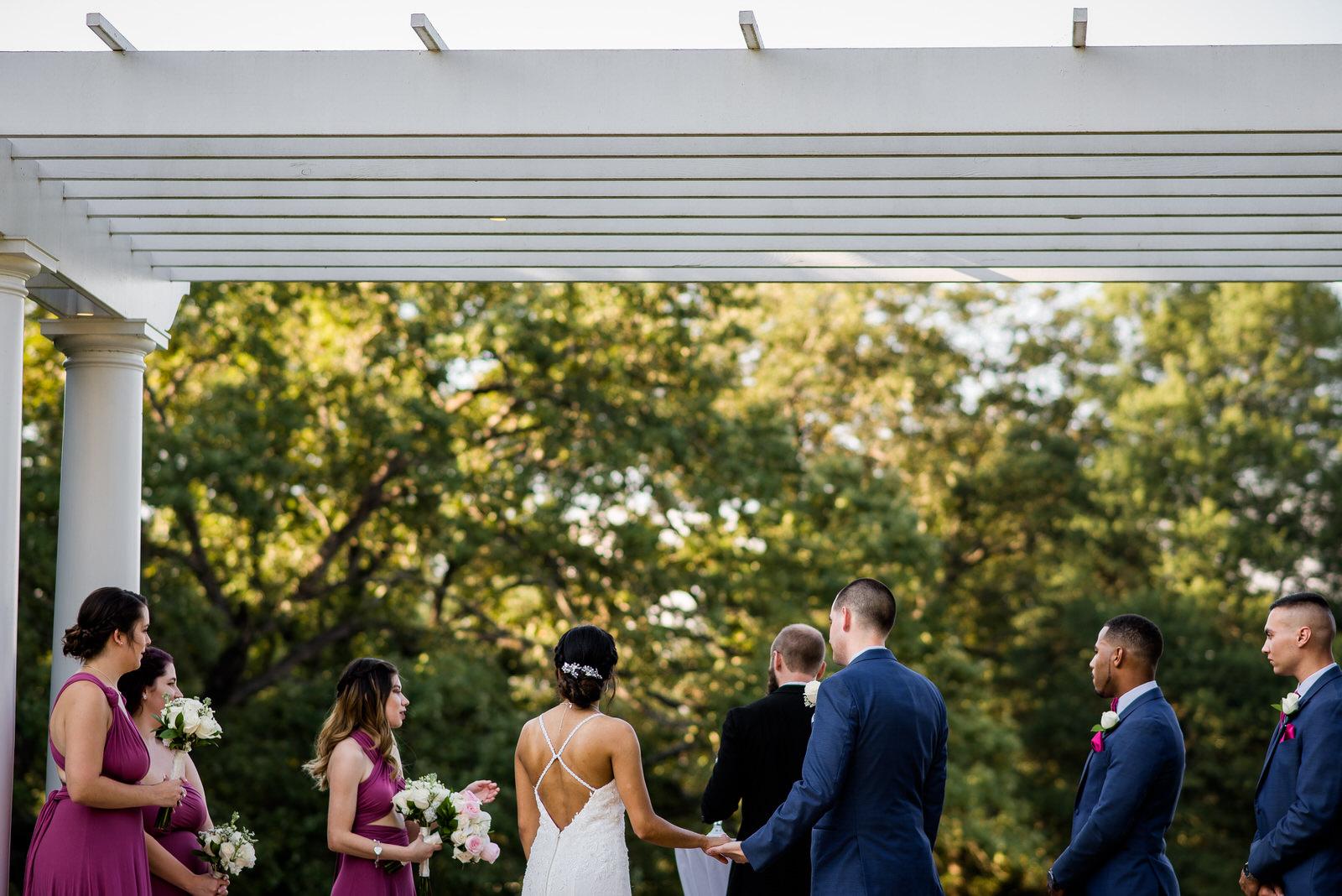 Boxwood-Estate-Wedding_Wedding-354.jpg