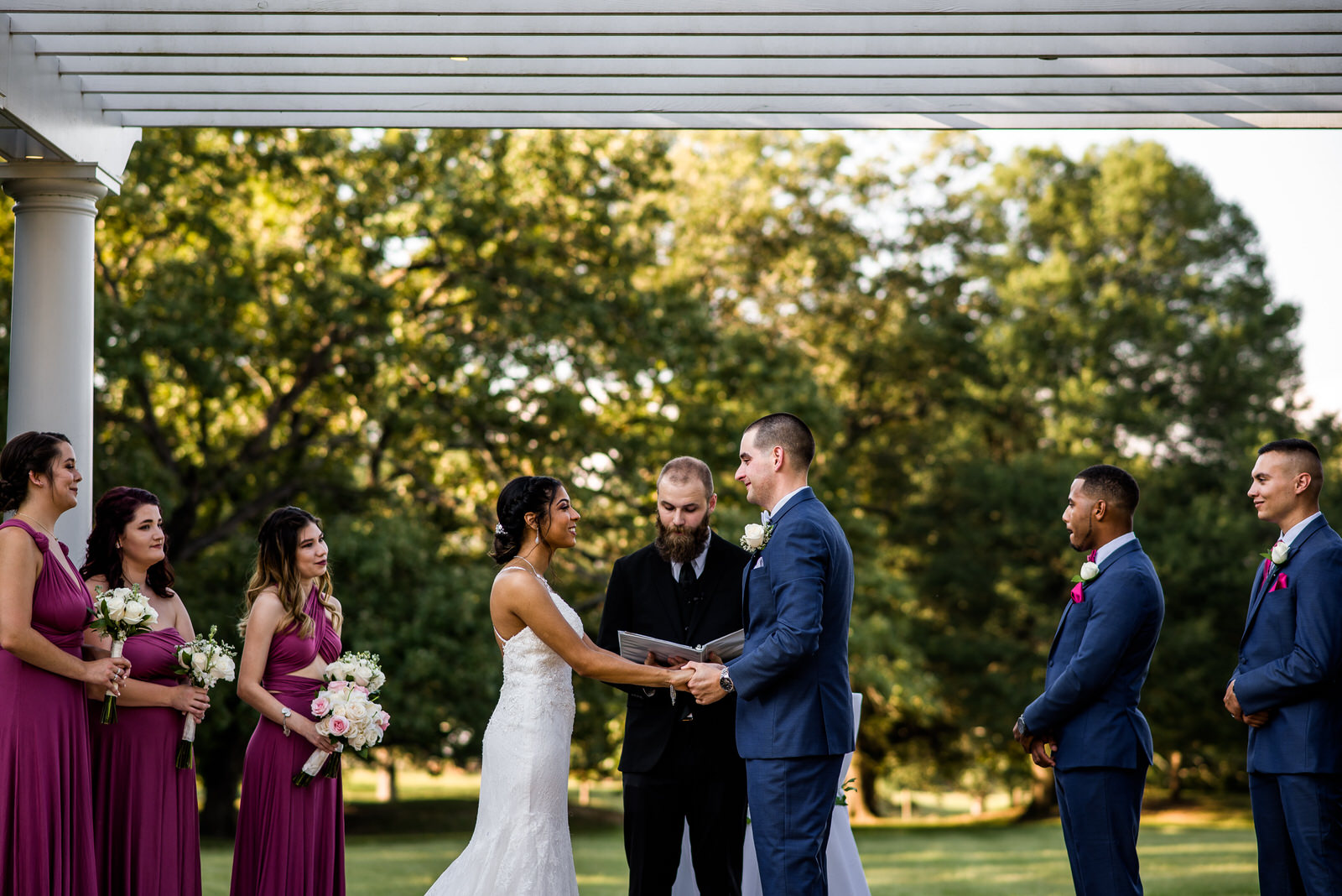 Boxwood-Estate-Wedding_Wedding-364.jpg