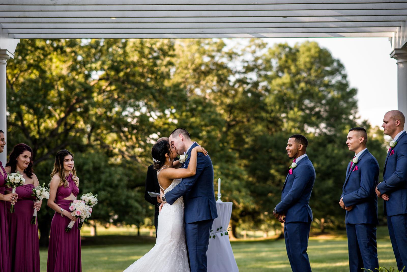 Boxwood-Estate-Wedding_Wedding-368.jpg