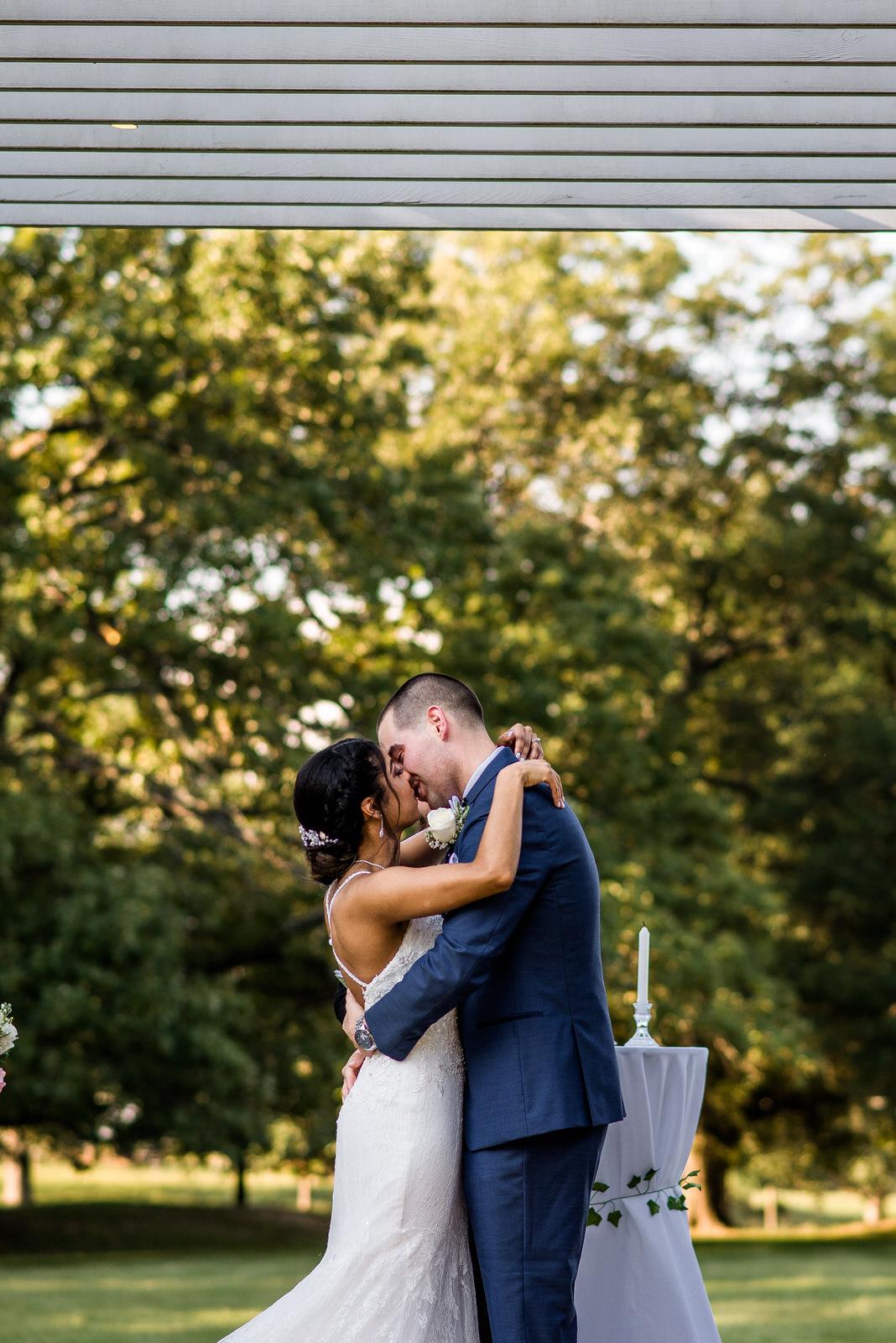 Boxwood-Estate-Wedding_Wedding-369.jpg