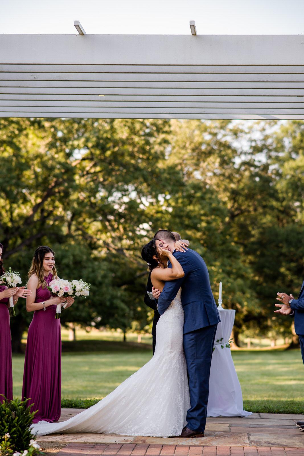 Boxwood-Estate-Wedding_Wedding-375.jpg