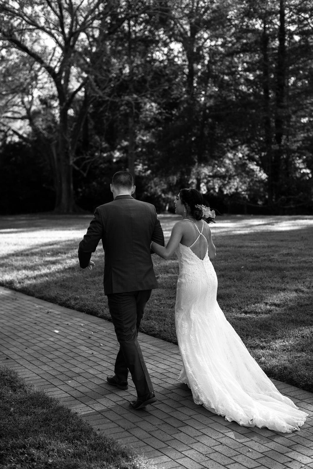Boxwood-Estate-Wedding_Wedding-382.jpg