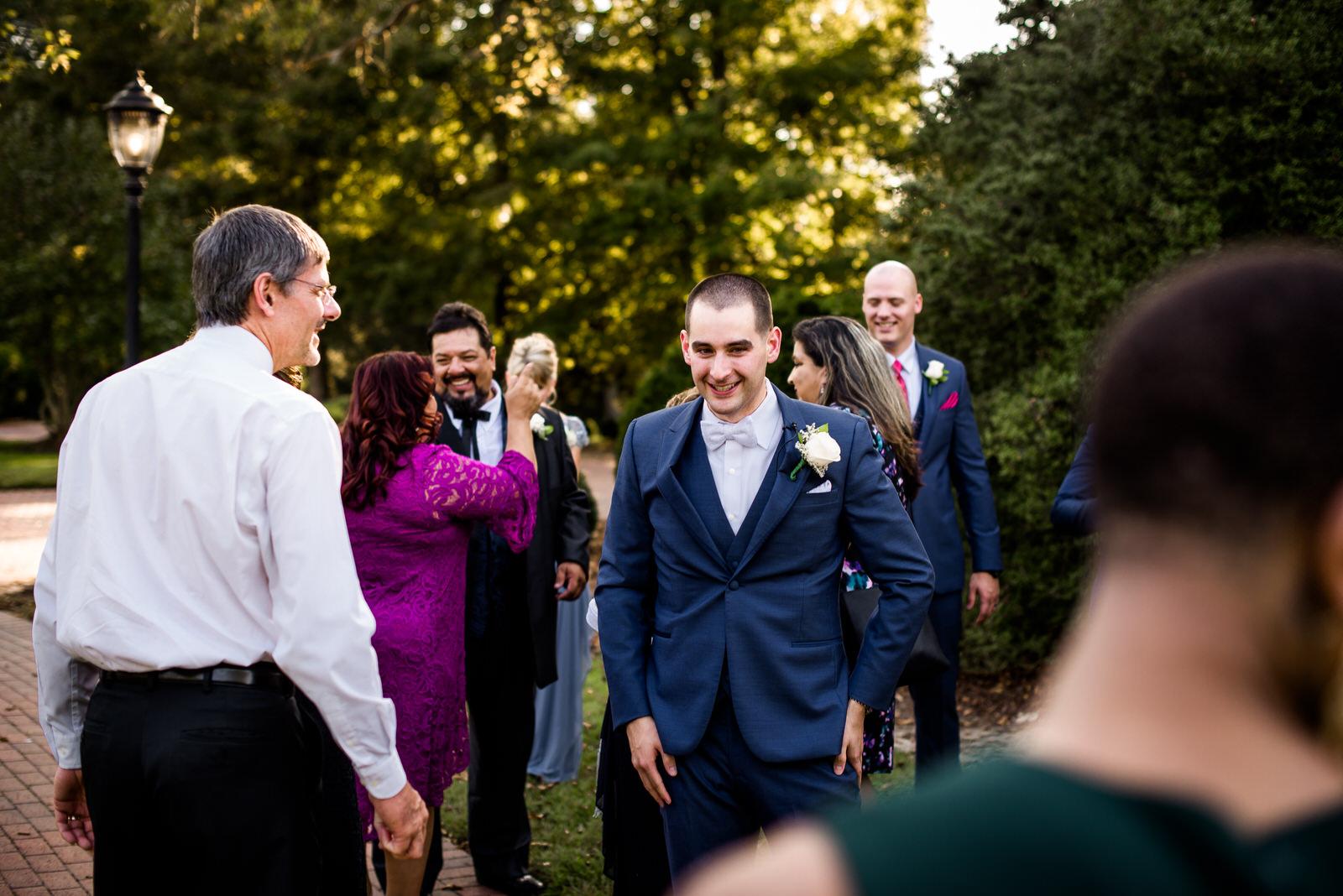 Boxwood-Estate-Wedding_Wedding-393.jpg