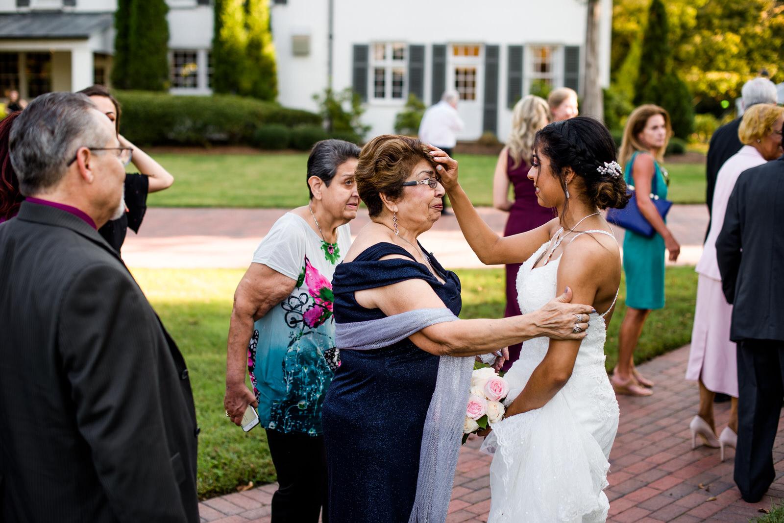 Boxwood-Estate-Wedding_Wedding-391.jpg