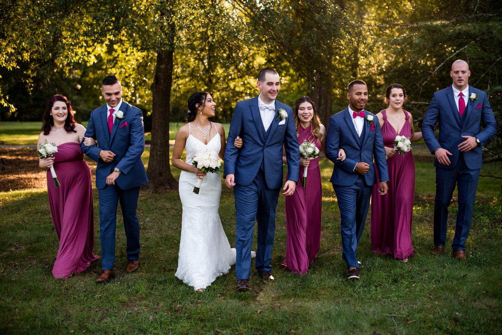 Boxwood-Estate-Wedding_Wedding-464.jpg