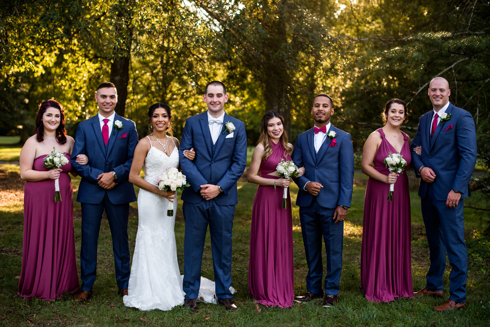 Boxwood-Estate-Wedding_Wedding-460.jpg