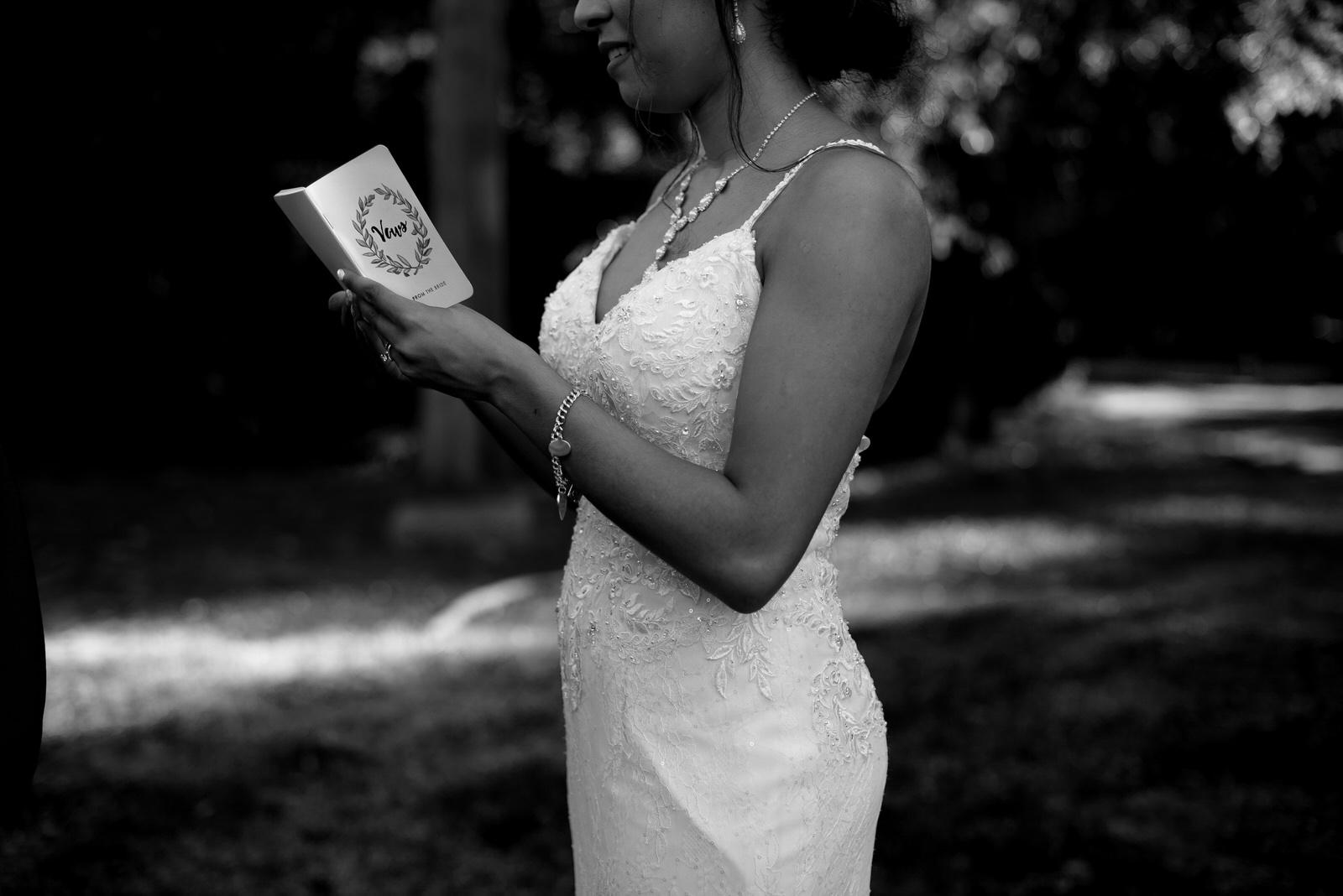 Boxwood-Estate-Wedding_Wedding-478.jpg