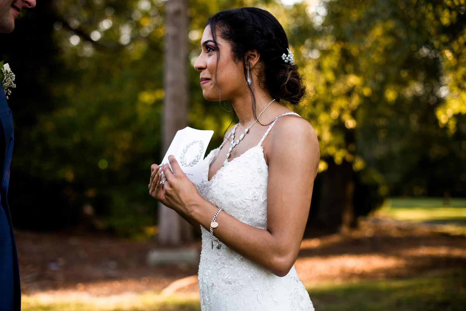 Boxwood-Estate-Wedding_Wedding-476.jpg