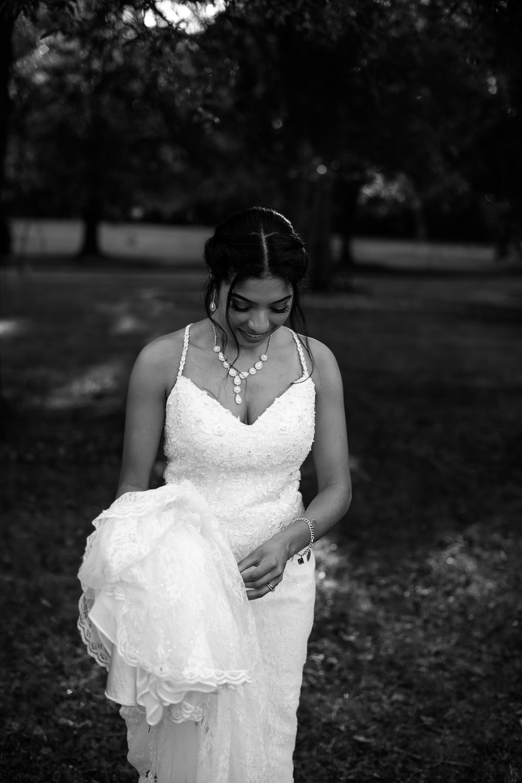 Boxwood-Estate-Wedding_Wedding-496.jpg