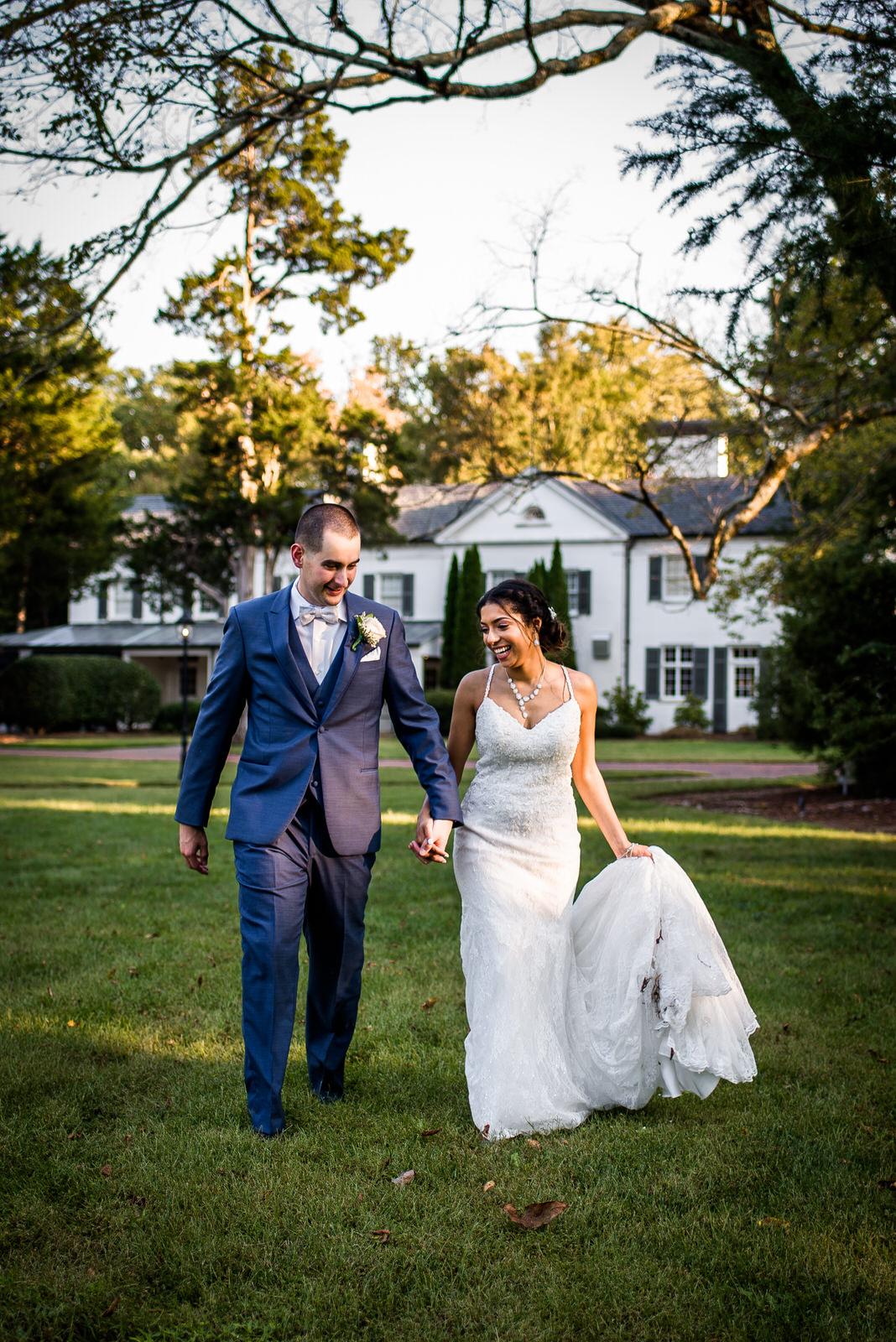 Boxwood-Estate-Wedding_Wedding-504.jpg