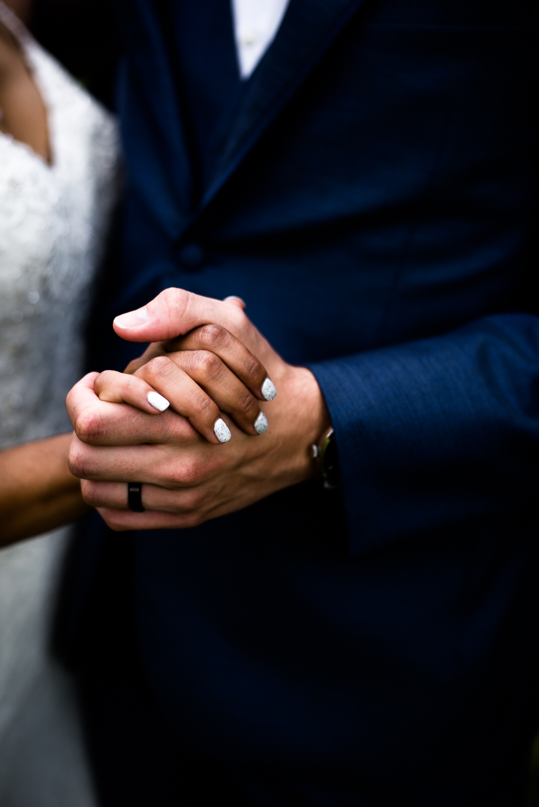 Boxwood-Estate-Wedding_Wedding-511.jpg