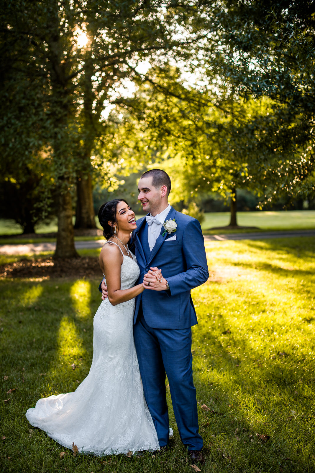 Boxwood-Estate-Wedding_Wedding-510.jpg