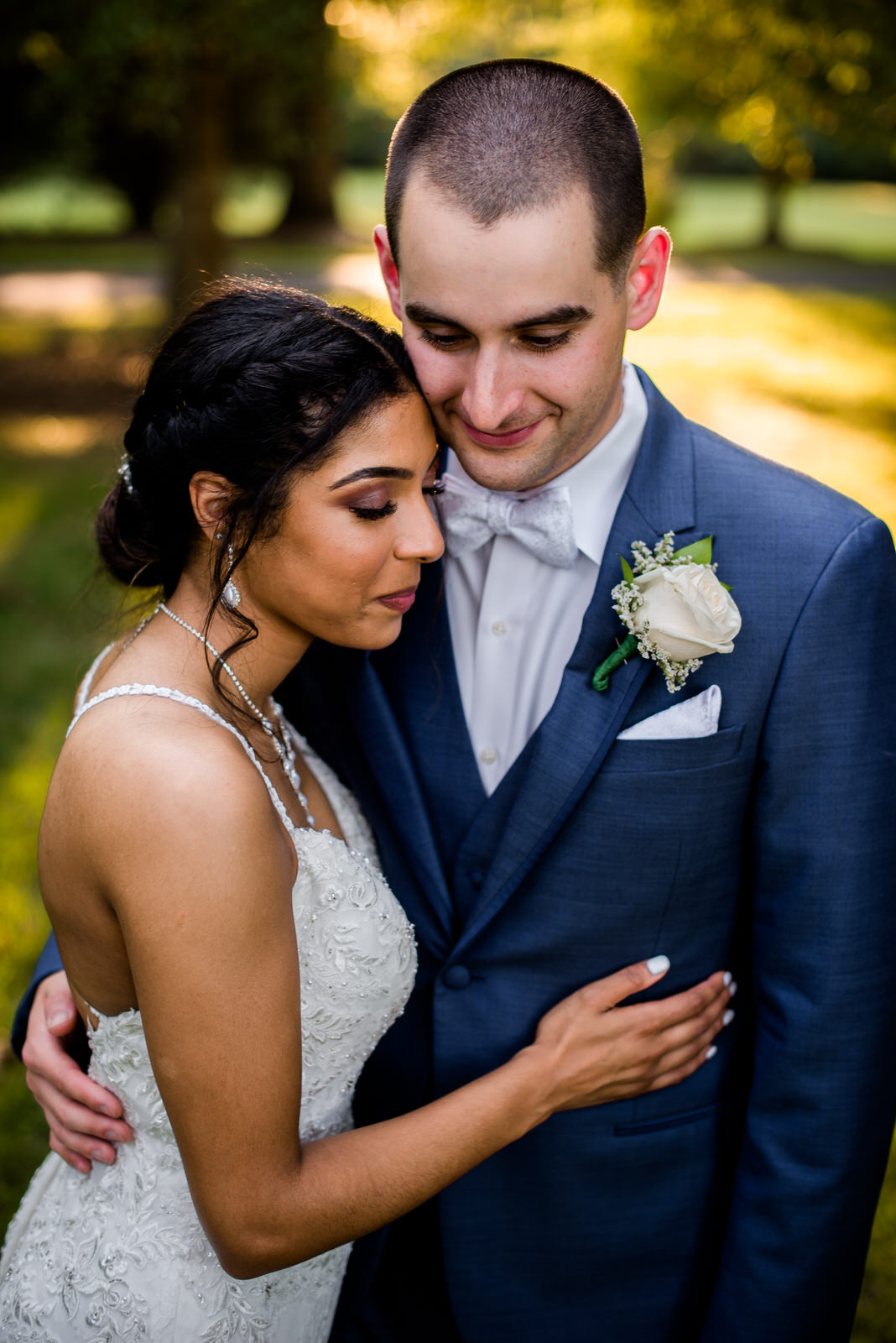 Boxwood-Estate-Wedding_Wedding-519.jpg