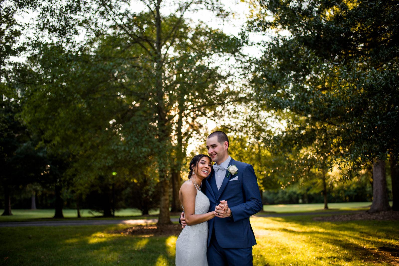 Boxwood-Estate-Wedding_Wedding-513.jpg