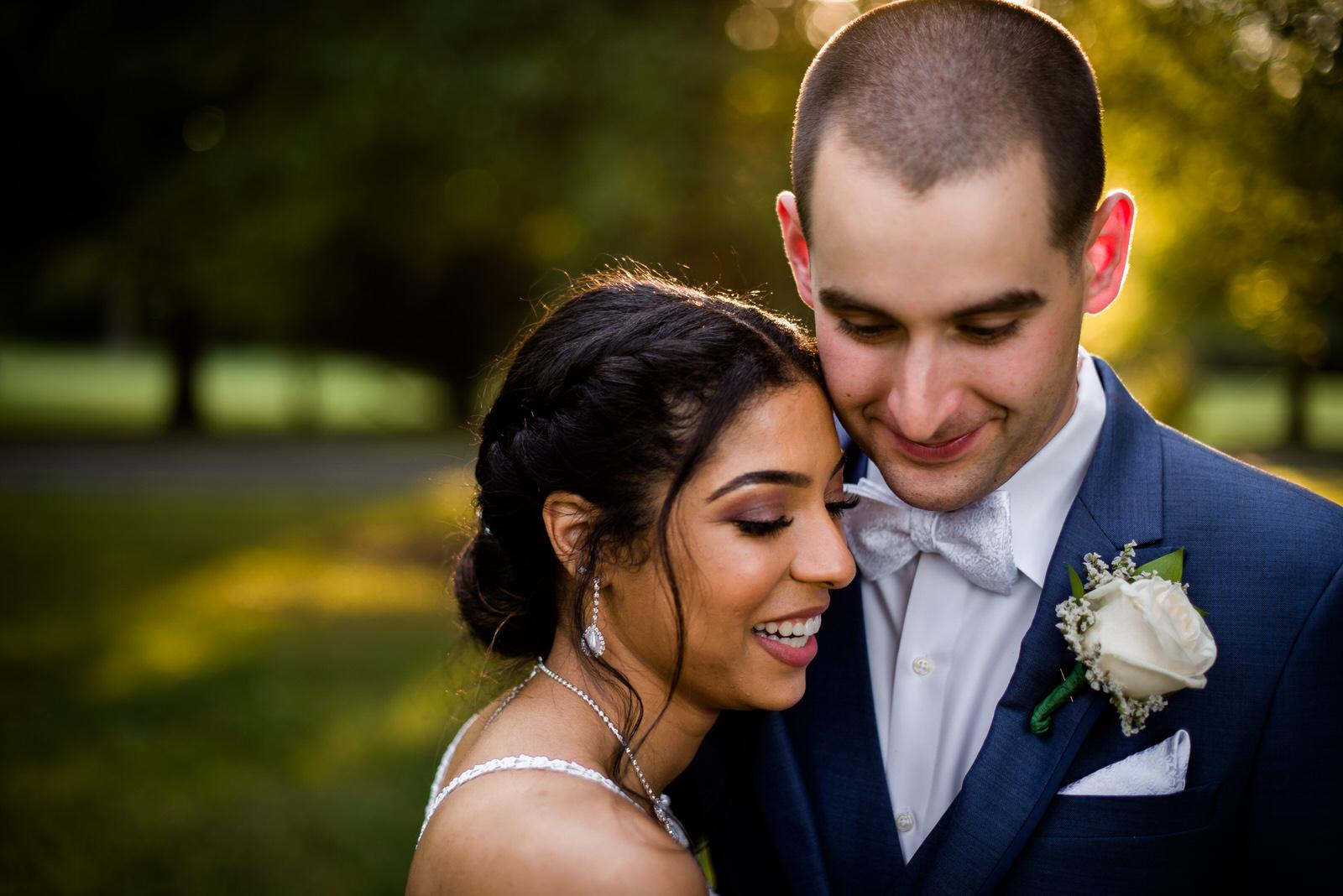Boxwood-Estate-Wedding_Wedding-521.jpg