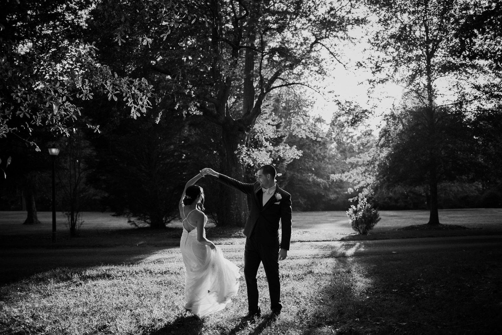 Boxwood-Estate-Wedding_Wedding-522.jpg