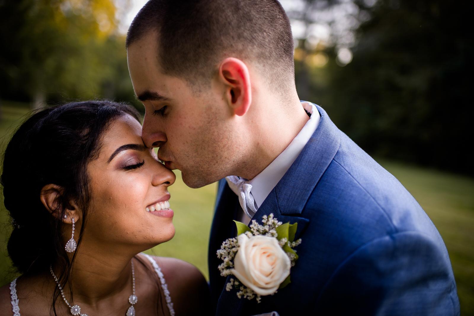 Boxwood-Estate-Wedding_Wedding-551.jpg