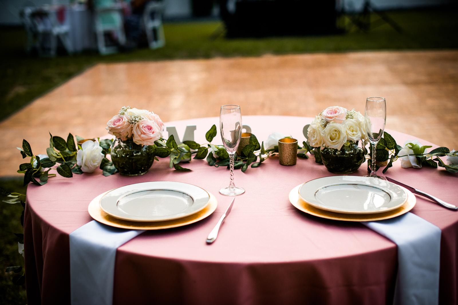 Boxwood-Estate-Wedding_Wedding-567.jpg