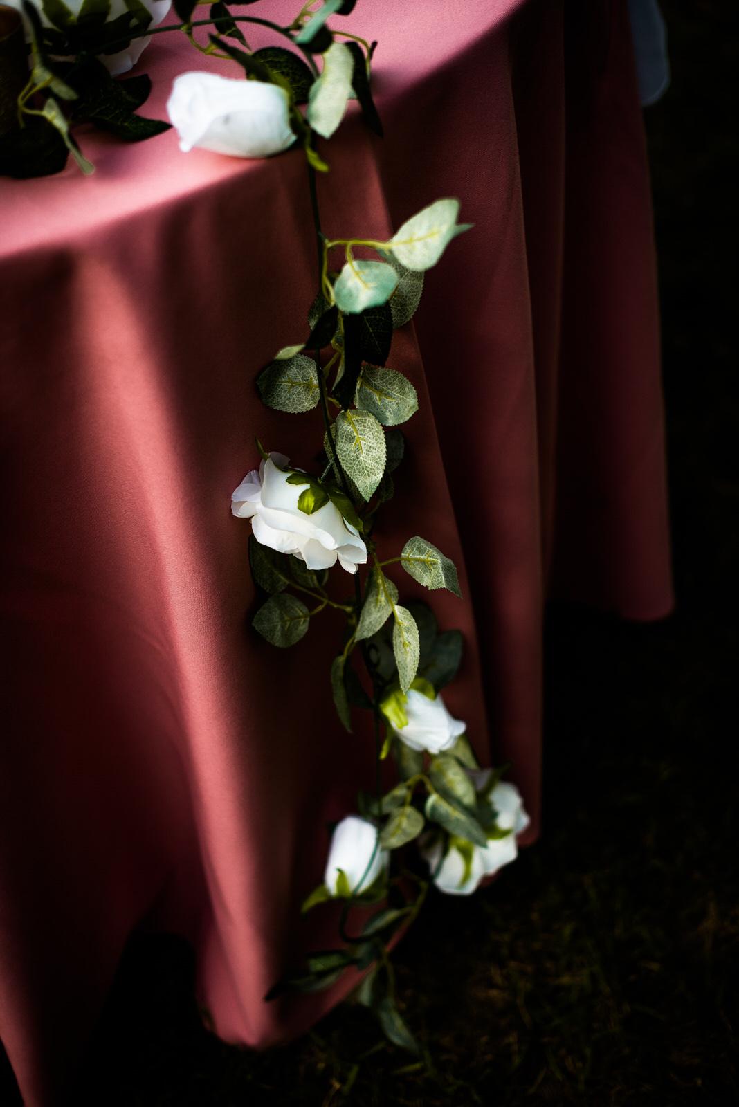Boxwood-Estate-Wedding_Wedding-568.jpg