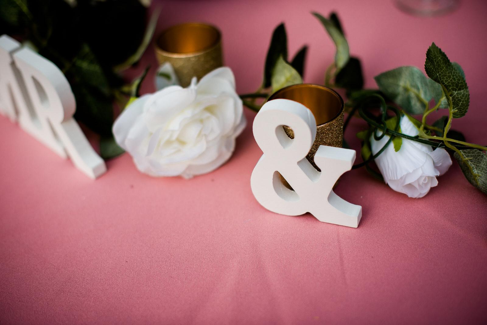 Boxwood-Estate-Wedding_Wedding-570.jpg