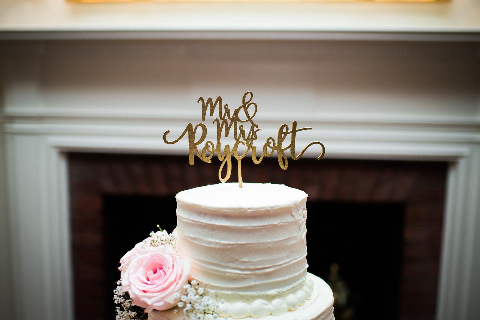 Boxwood-Estate-Wedding_Wedding-583.jpg