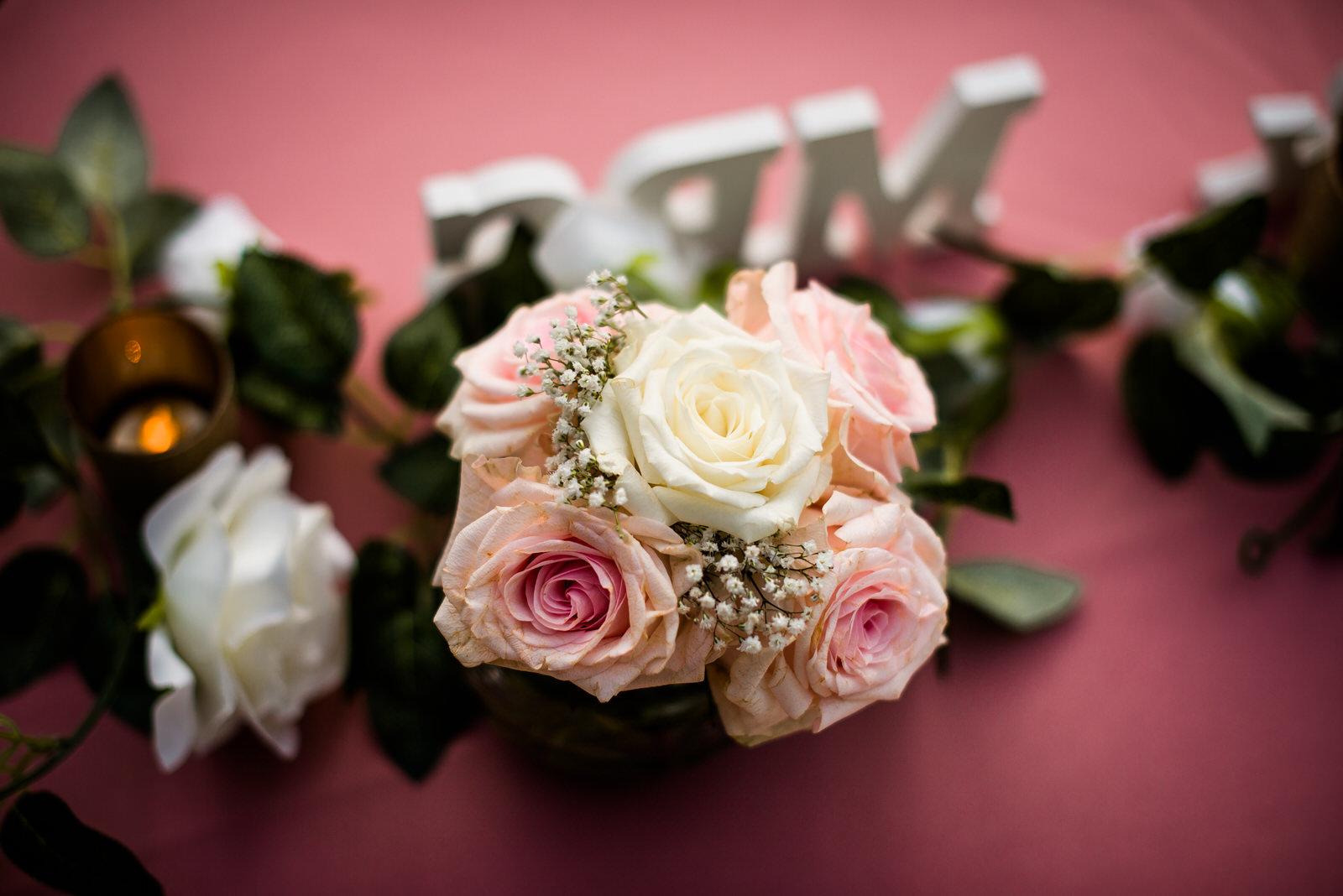 Boxwood-Estate-Wedding_Wedding-585.jpg