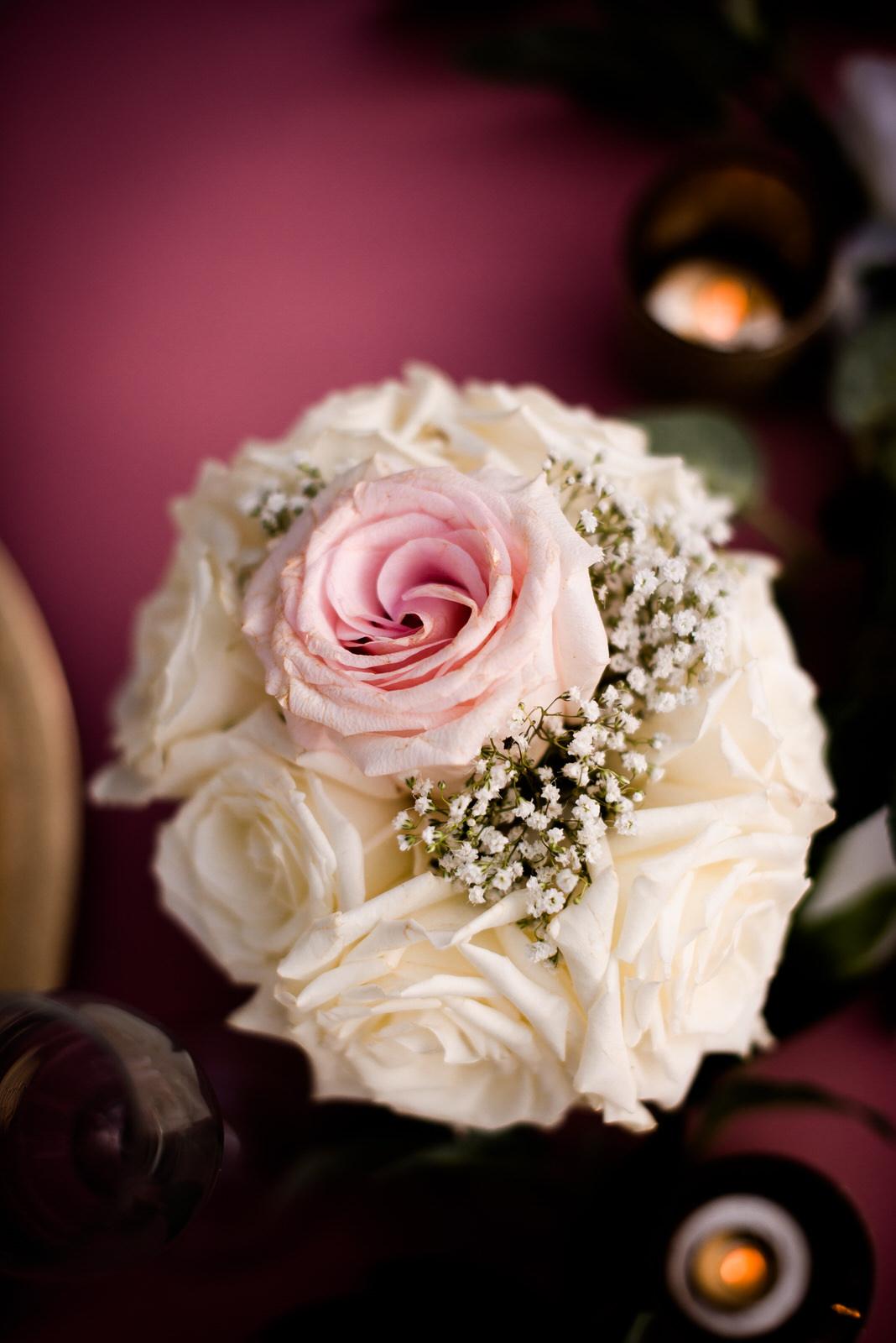 Boxwood-Estate-Wedding_Wedding-590.jpg