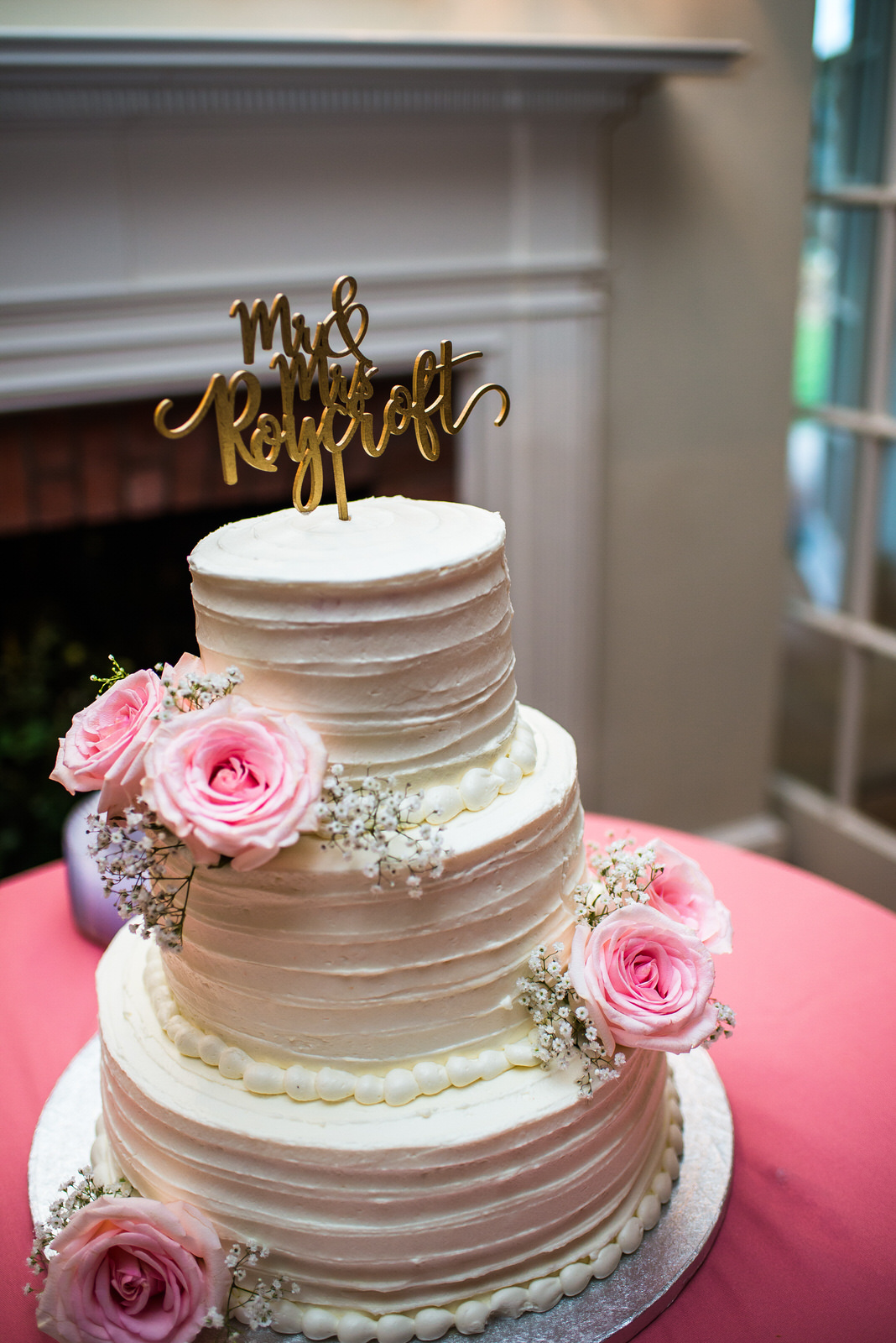 Boxwood-Estate-Wedding_Wedding-587.jpg