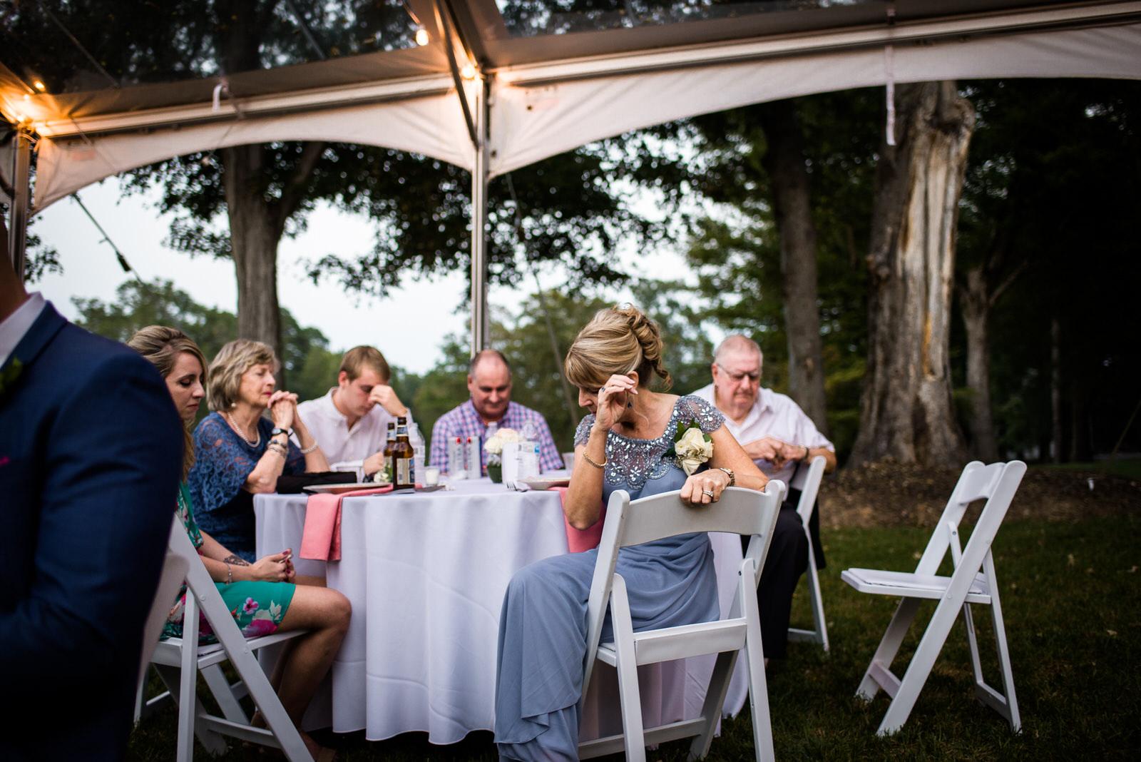 Boxwood-Estate-Wedding_Wedding-670.jpg