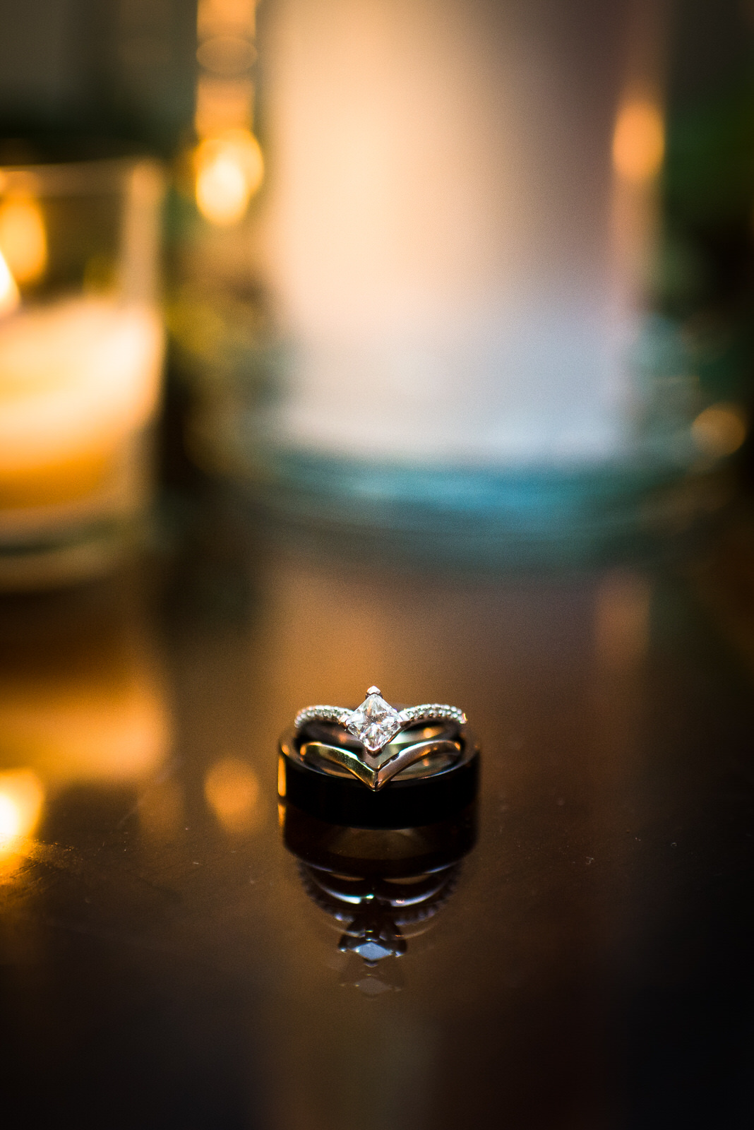 Boxwood-Estate-Wedding_Wedding-795.jpg