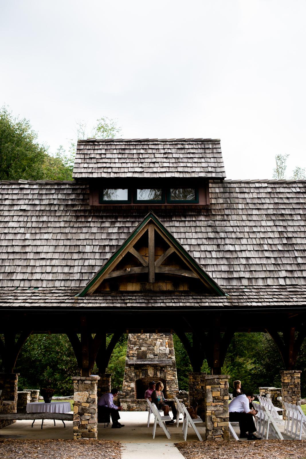 relaxed-backyard-wedding-asheville_Wedding-73.jpg