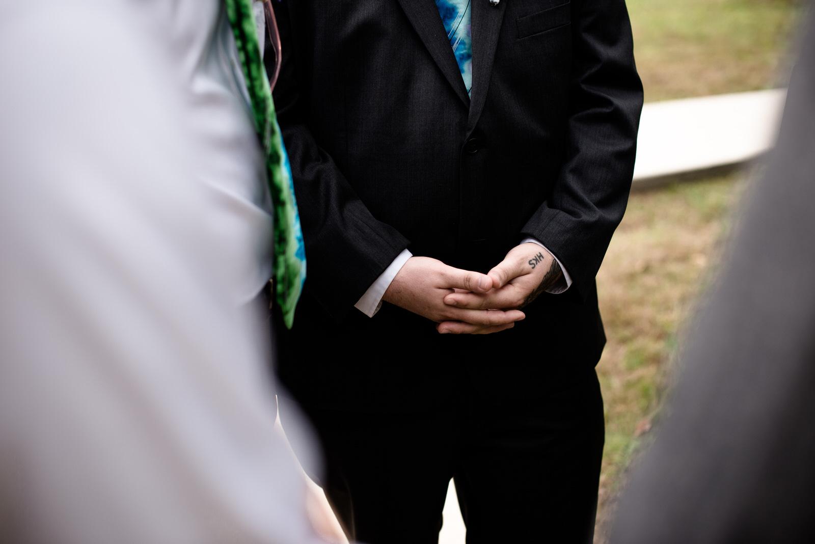 relaxed-backyard-wedding-asheville_Wedding-114.jpg