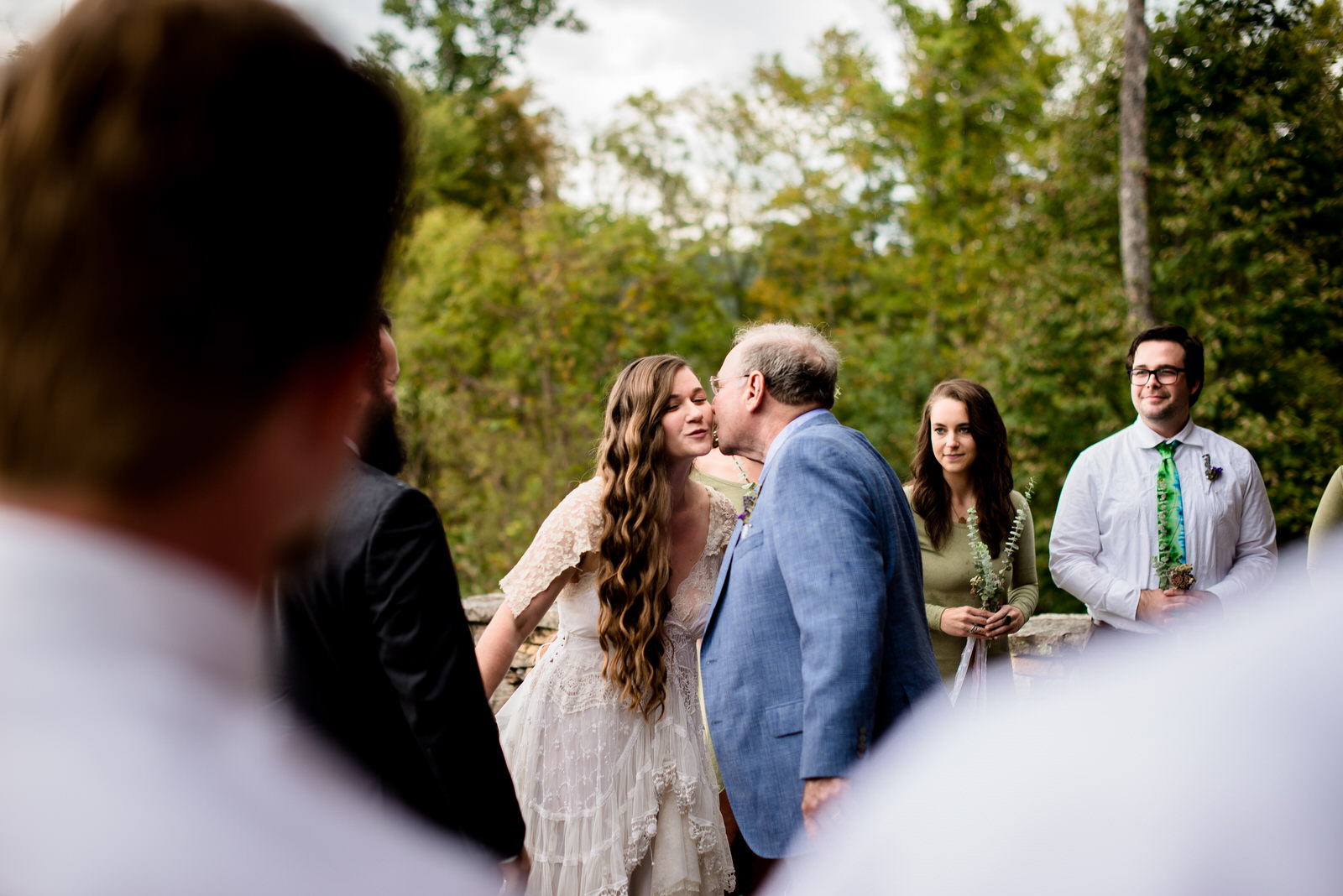 relaxed-backyard-wedding-asheville_Wedding-167.jpg
