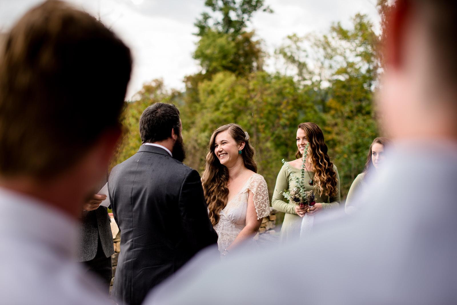 relaxed-backyard-wedding-asheville_Wedding-170.jpg