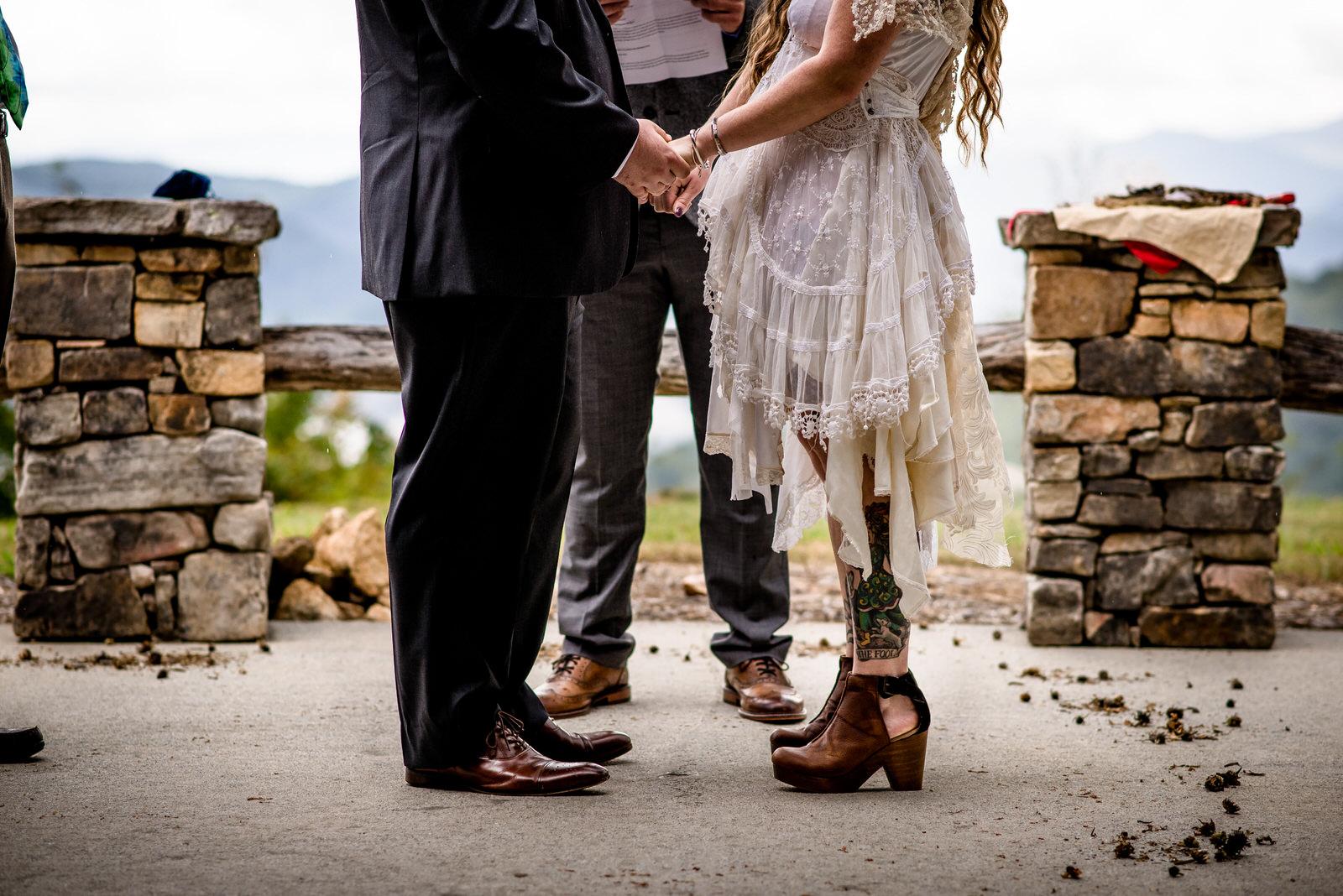 relaxed-backyard-wedding-asheville_Wedding-176.jpg