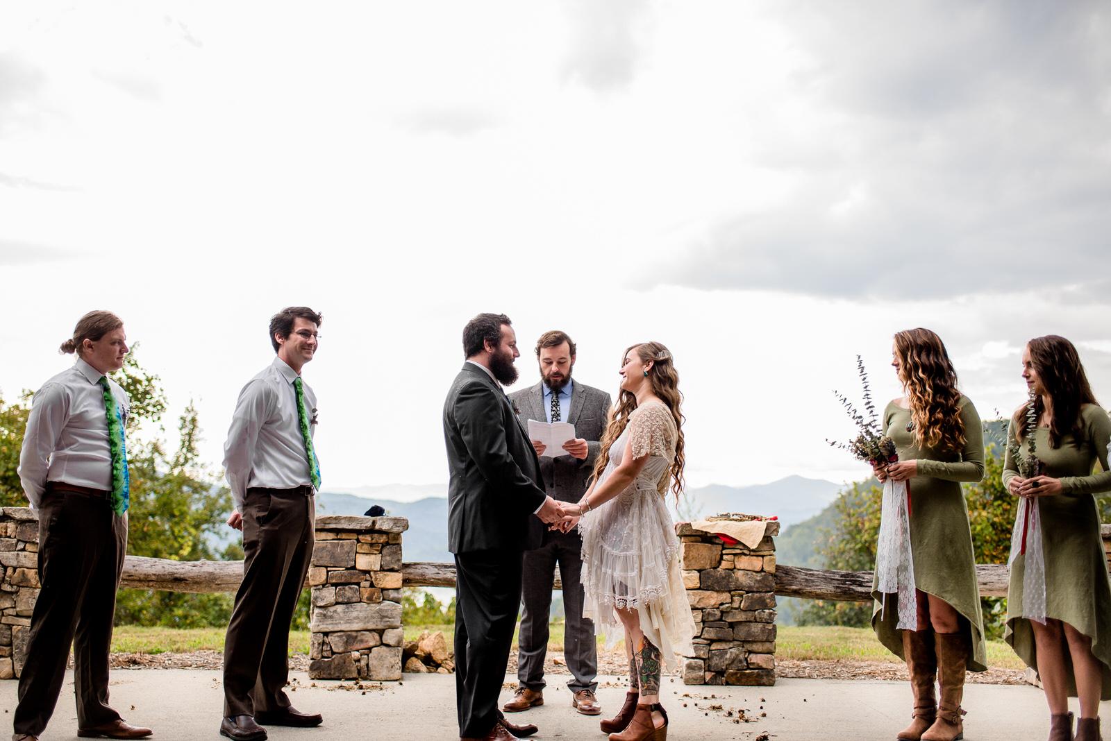 relaxed-backyard-wedding-asheville_Wedding-171.jpg