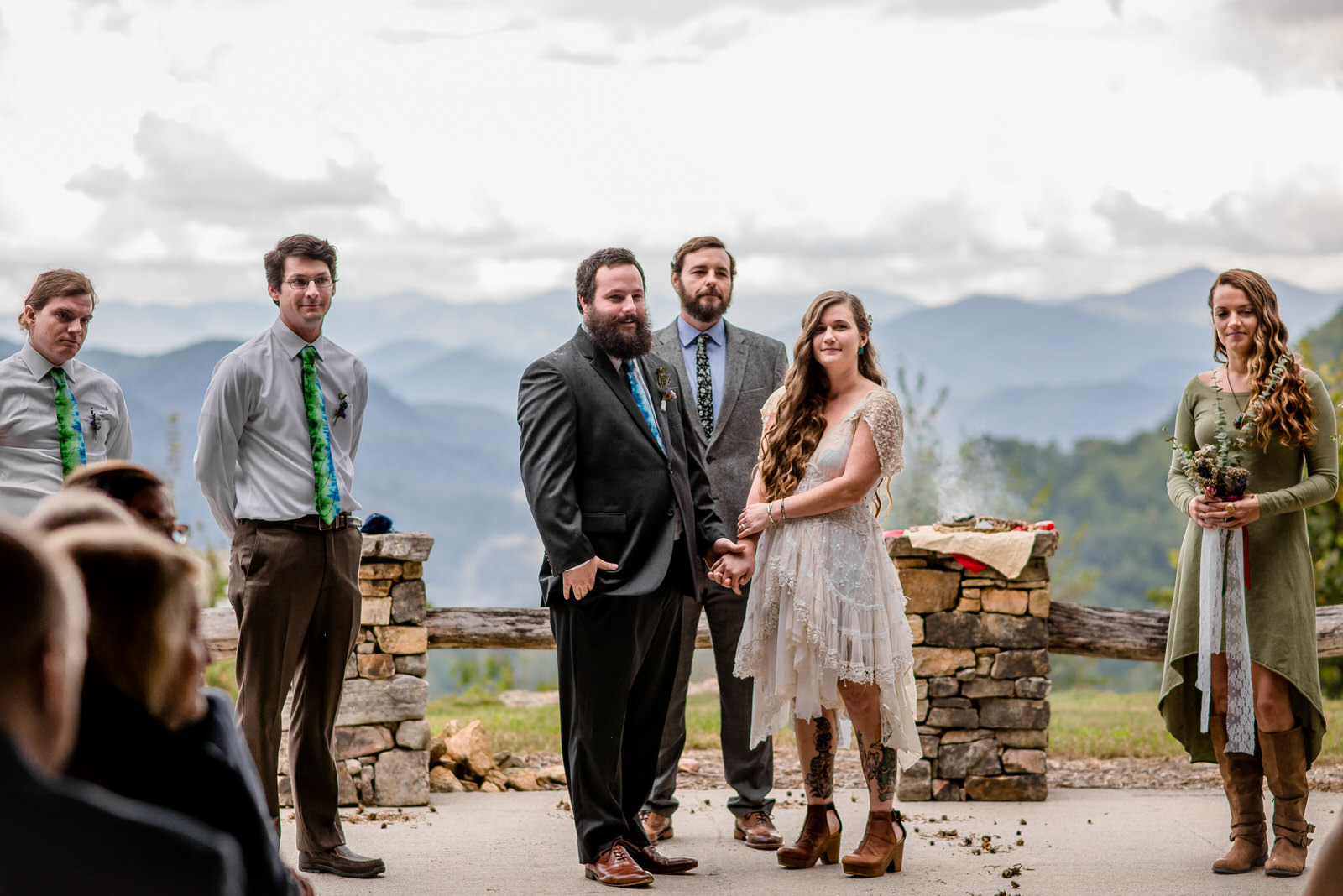 relaxed-backyard-wedding-asheville_Wedding-183.jpg