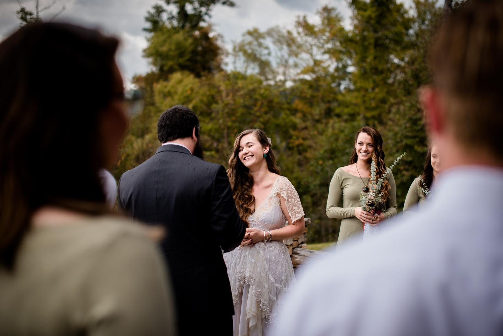 relaxed-backyard-wedding-asheville_Wedding-203.jpg