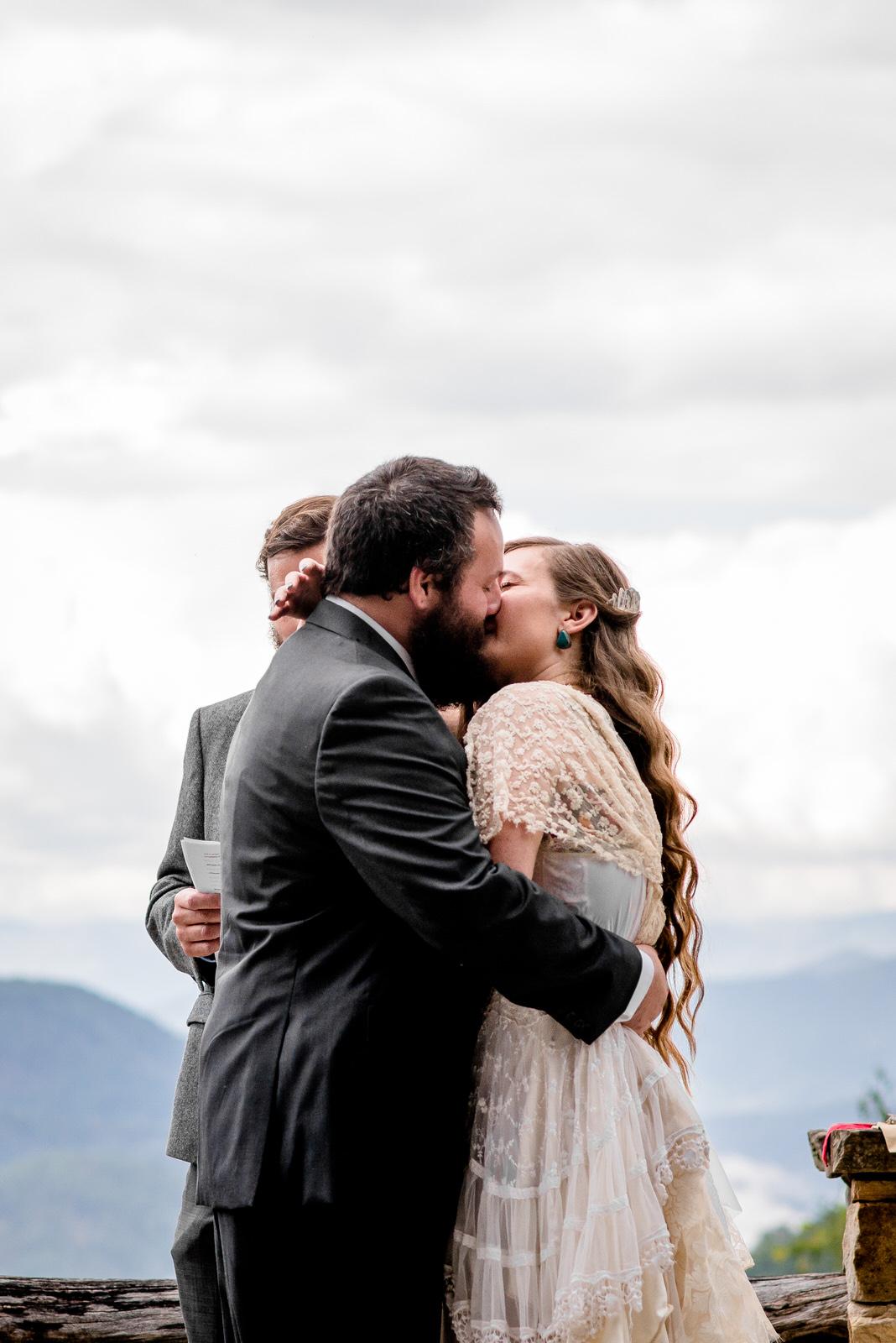 relaxed-backyard-wedding-asheville_Wedding-228.jpg