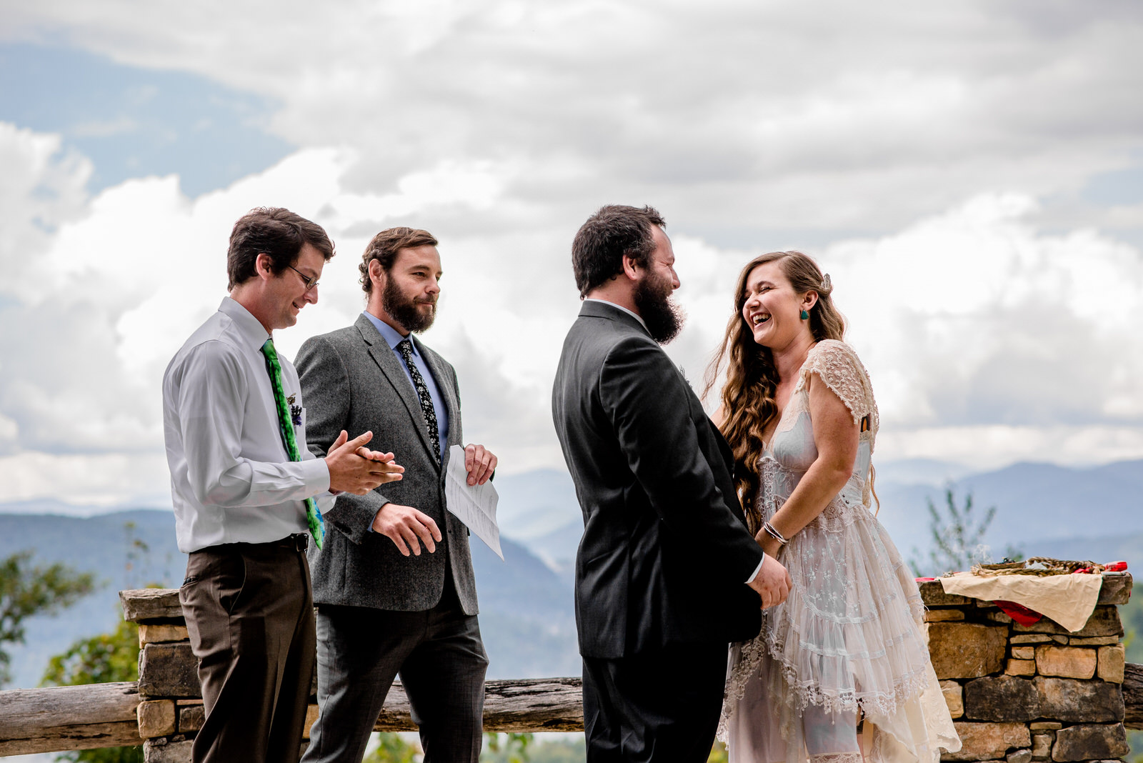 relaxed-backyard-wedding-asheville_Wedding-234.jpg