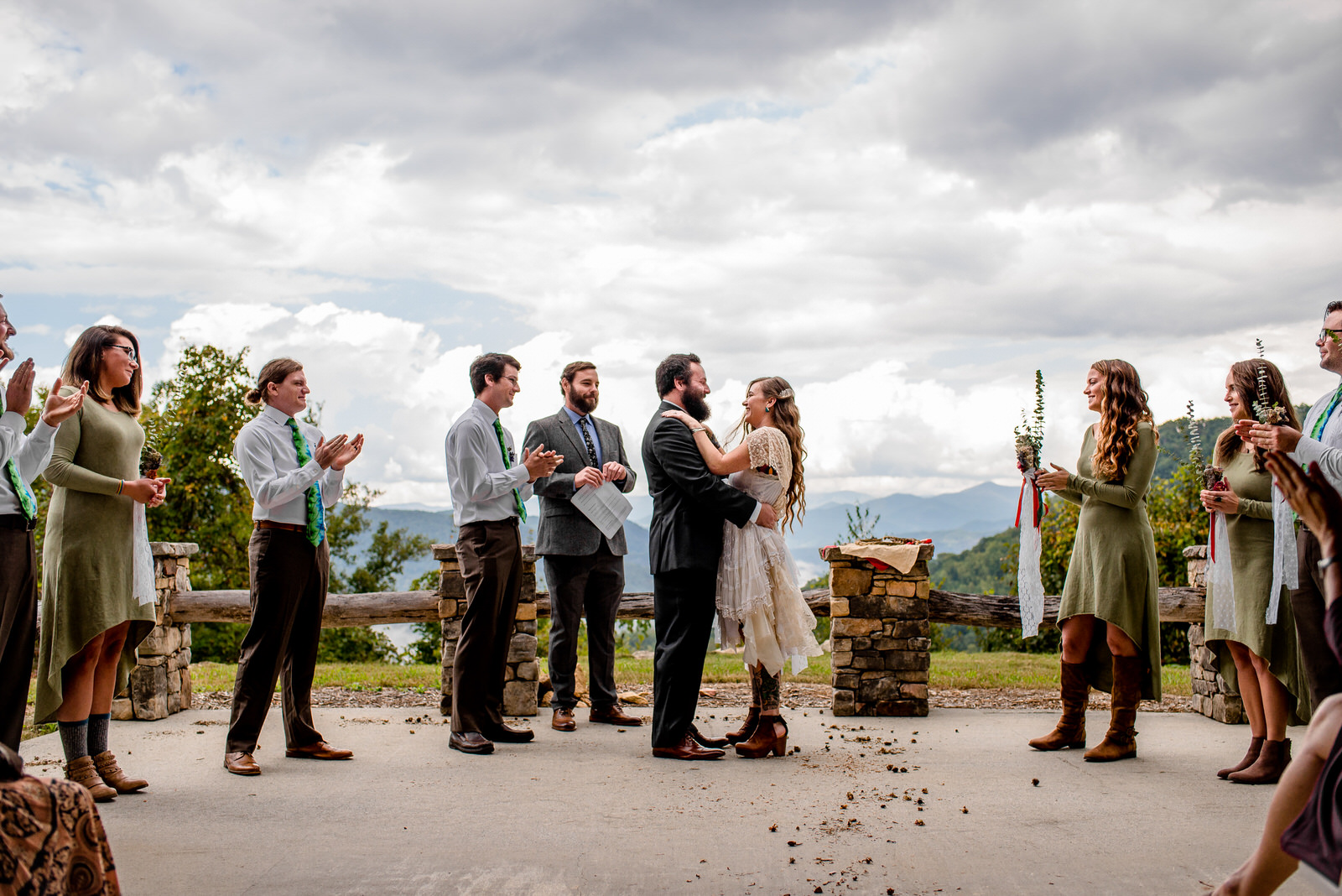 relaxed-backyard-wedding-asheville_Wedding-237.jpg
