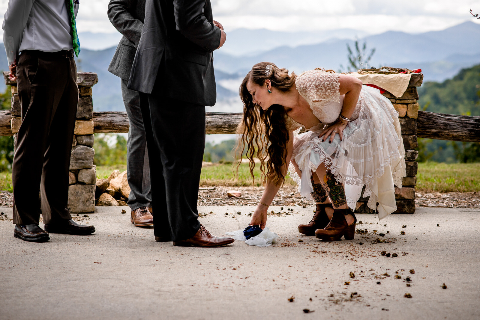 relaxed-backyard-wedding-asheville_Wedding-238.jpg