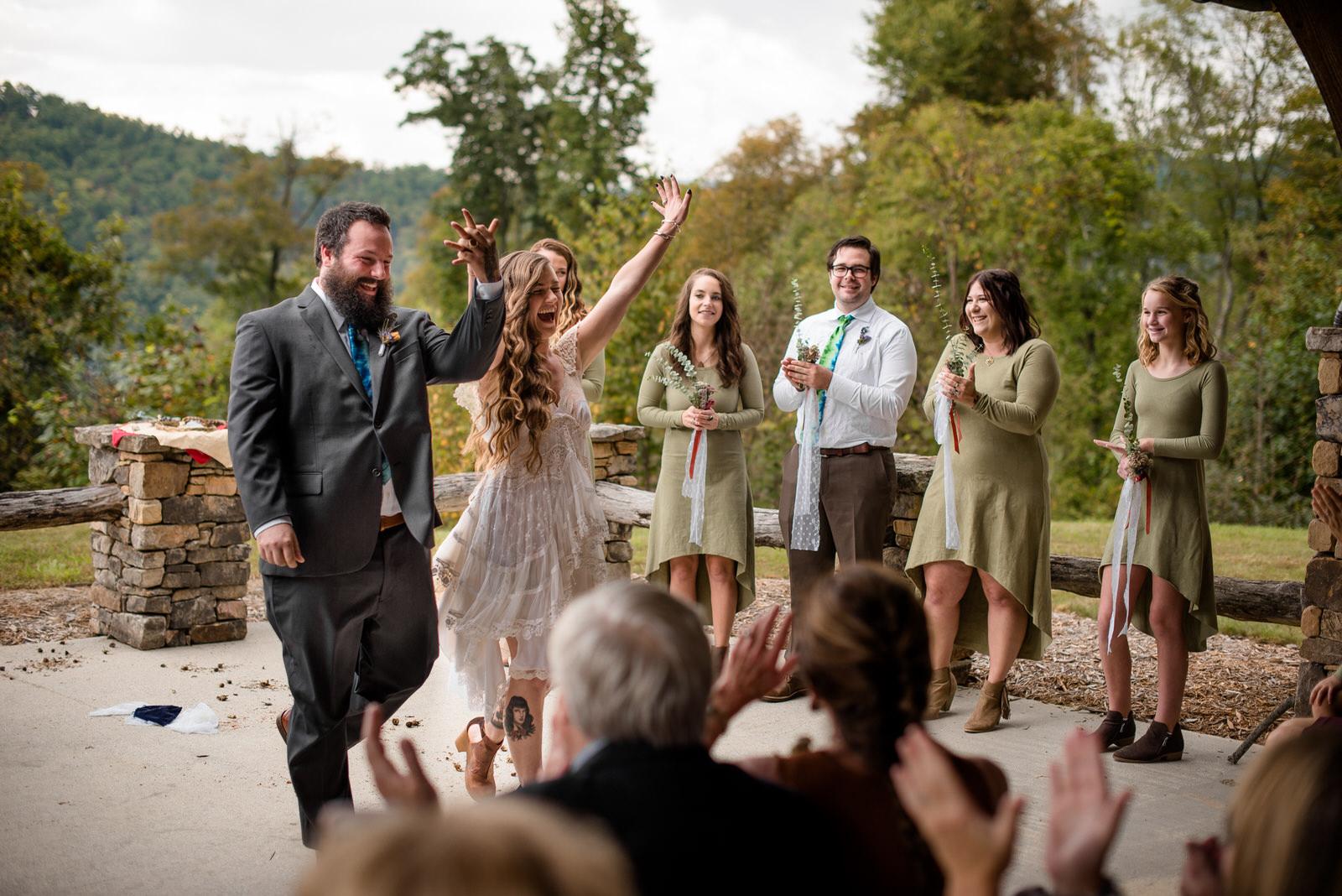 relaxed-backyard-wedding-asheville_Wedding-247.jpg