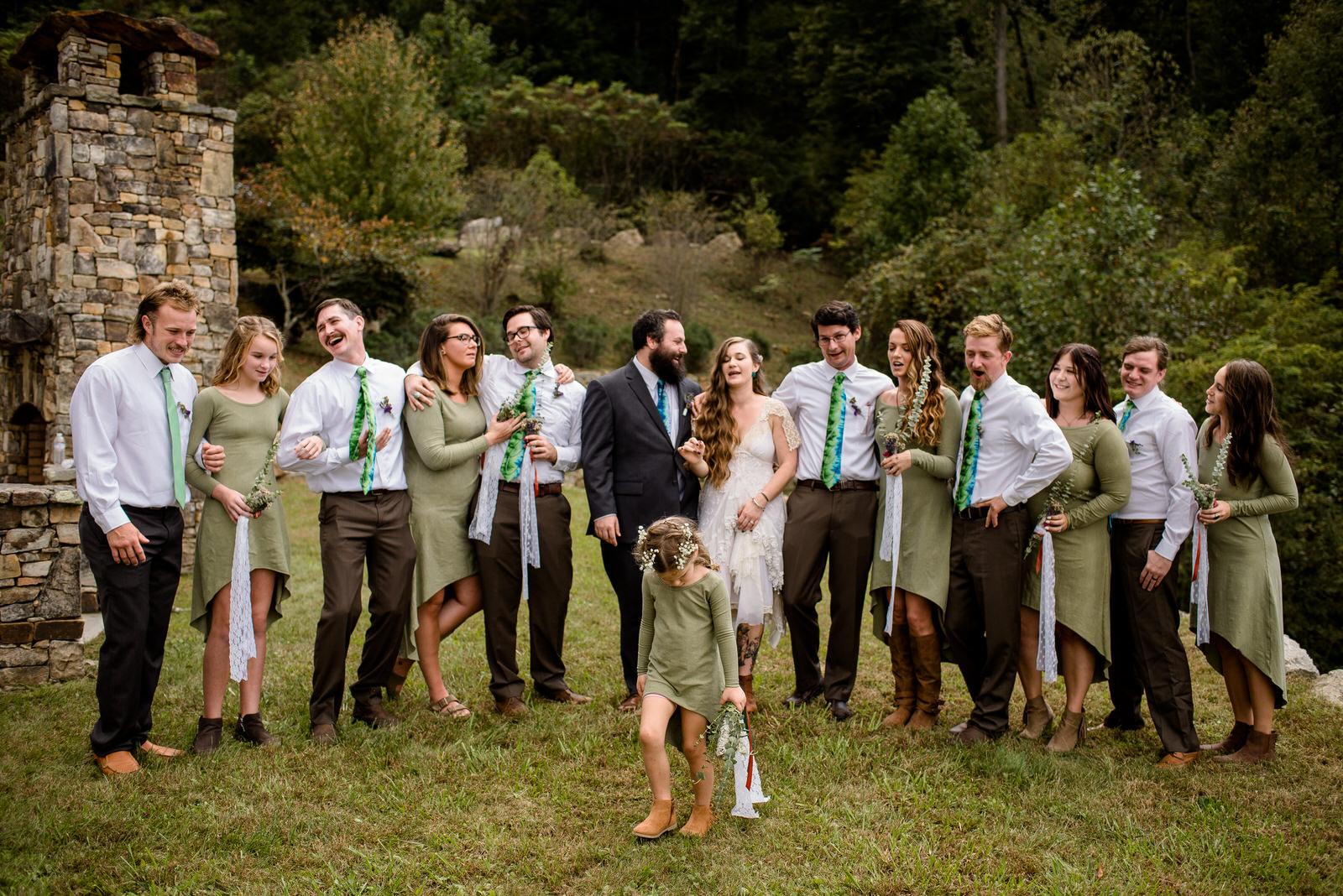relaxed-backyard-wedding-asheville_Wedding-295.jpg