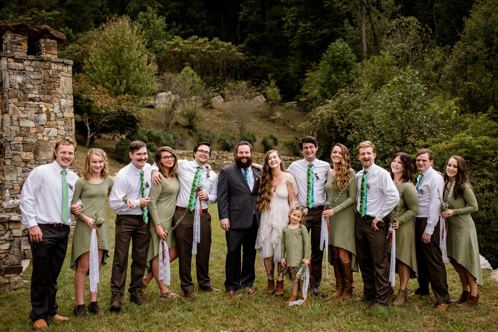 relaxed-backyard-wedding-asheville_Wedding-298.jpg