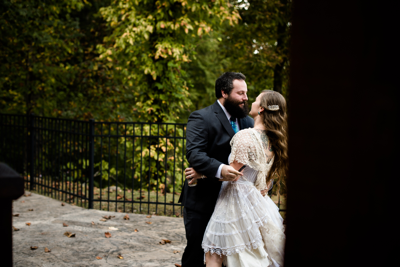 relaxed-backyard-wedding-asheville_Wedding-386.jpg