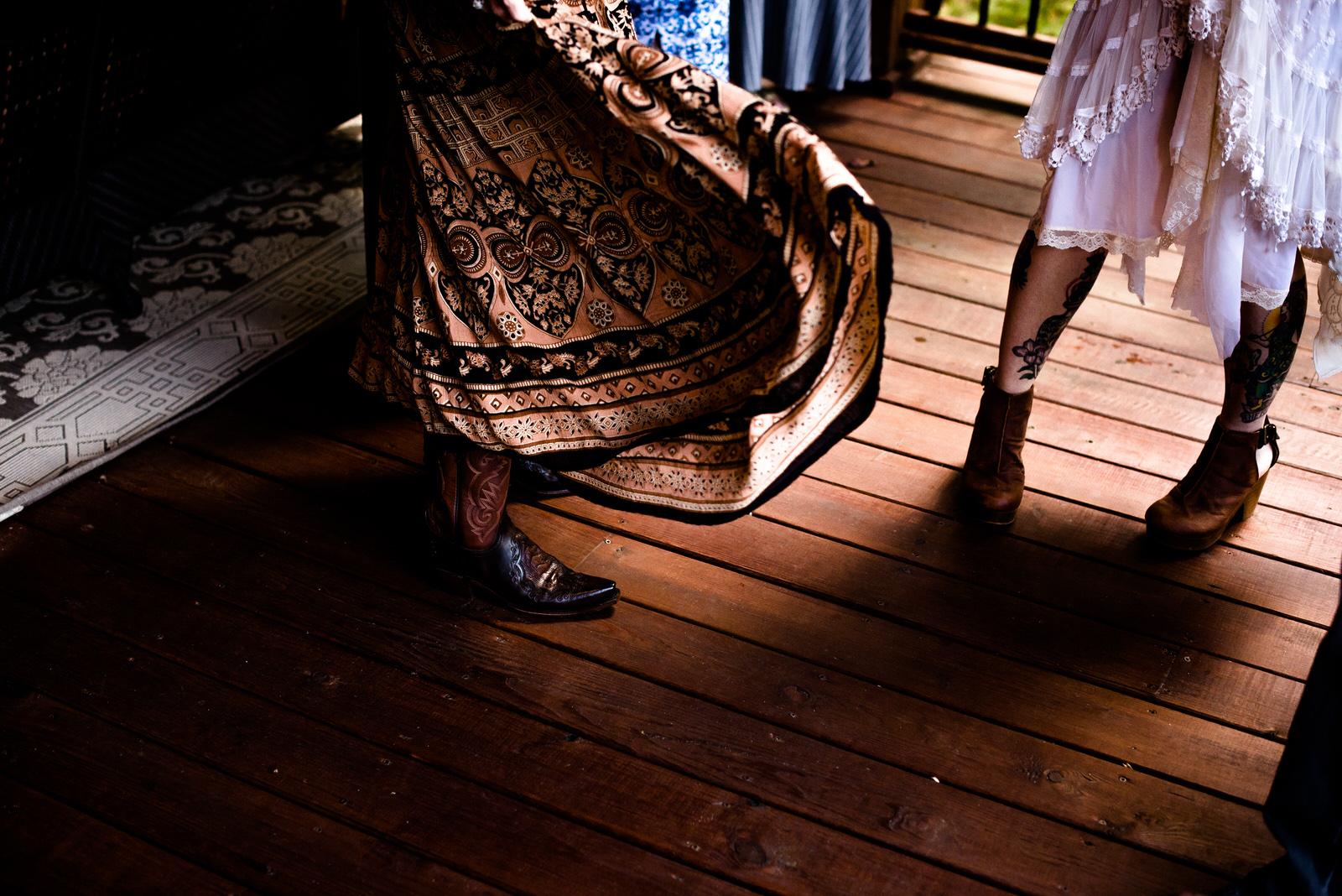 relaxed-backyard-wedding-asheville_Wedding-402.jpg
