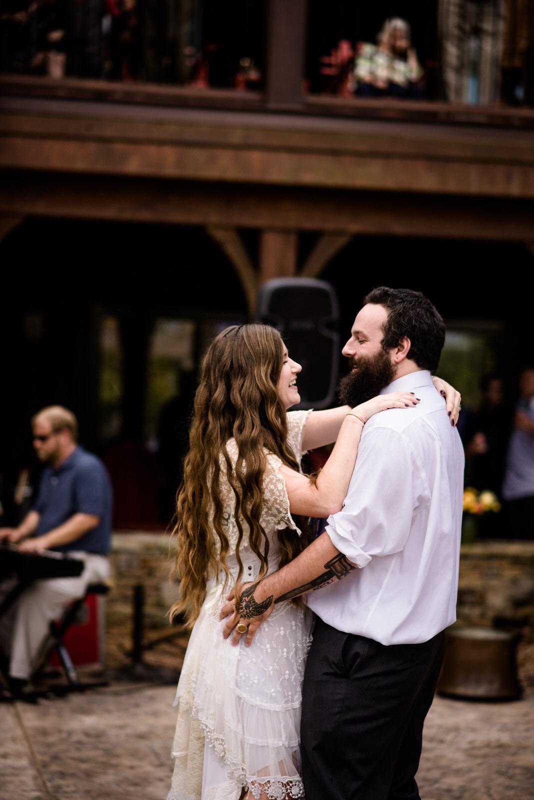 relaxed-backyard-wedding-asheville_Wedding-448.jpg