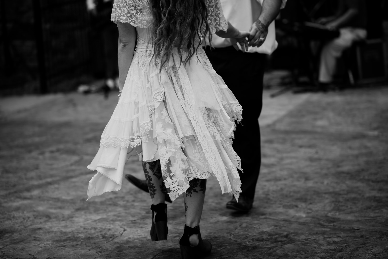 relaxed-backyard-wedding-asheville_Wedding-463.jpg