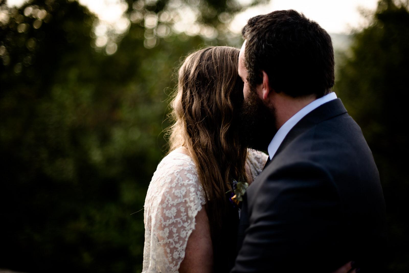 relaxed-backyard-wedding-asheville_Wedding-553.jpg